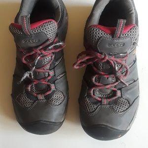 c043434d6d Keen Shoes | Nwot Presidio | Poshmark